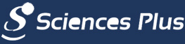 logo sciences plus footer