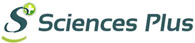 Sciences Plus prépas et concours médecine Toulouse
